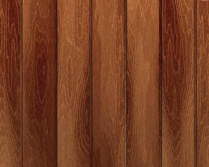 Wood Floor Bing Images Deco Floor Ideas Wood Floor
