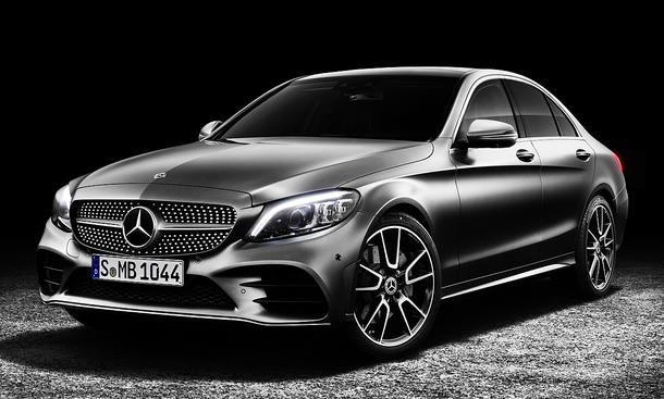 321 best Mercedes – Erfinder des Autos images on Pinterest
