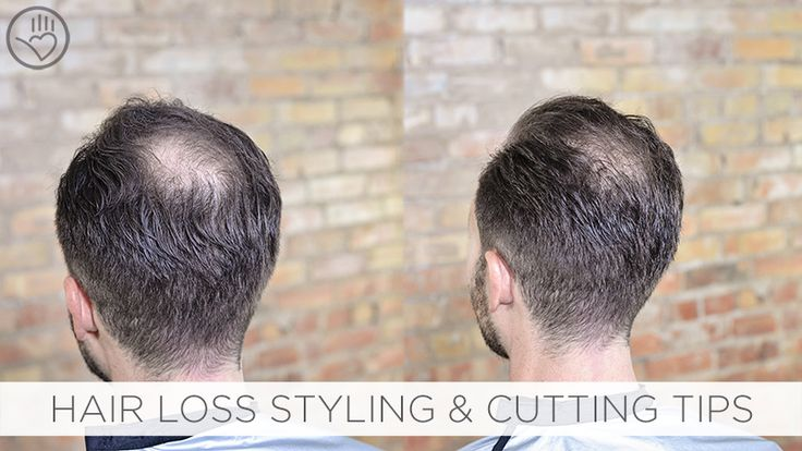 85 Best Images About Men S Haircuts On Pinterest Best