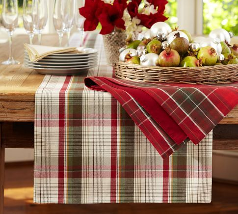 12 best christmas tartan / plaid images on Pinterest | Tartan ...
