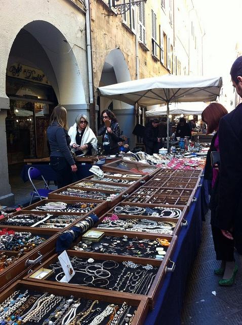 69 best images about destinations antiques on pinterest l 39 wren scott shops and portobello - Vino e cucina chiavari ...