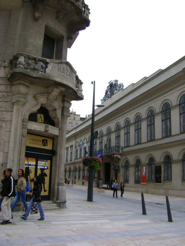 Károlyi palota 005 2010.09.19.