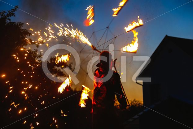 Qdiz Stock Photos Fire show,  #action #artist #blaze #blazing #burn #burning #burnt #danger #demolished #editorial #effect #effort #energy #engulfed #exploding #explosion #fiery #fire #firebrand #fireshow #firewall #flame #flametongue #flammable #furious #glowing #heat #hot #ignite #igniting #illuminated #illustrative #inferno #licking #light #male #man #motion #night #passion #people #perfomance #power #roasted #show #smoke #swirl #warm #wildfire