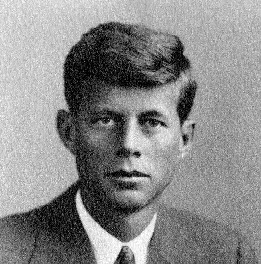 John F Kennedy Cuban Missile Crisis Quotes: 82 Best Portraits: Avant La Maison Blanche (1960 Et Avant