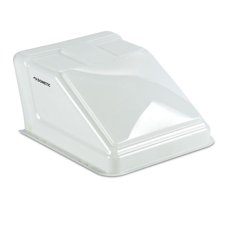 Dometic Portable Toilet Canadian Tire
