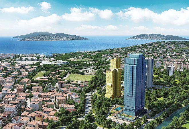 https://flic.kr/p/NjvhDH | شقق للبيع في اسطنبول (5) | شقق للبيع في اسطنبول