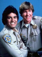 chips tv show   CHiPs TV show   canceled + renewed TV shows   TV Series Finale