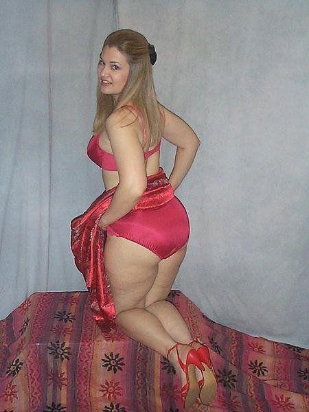 Sexy panty tgp 11