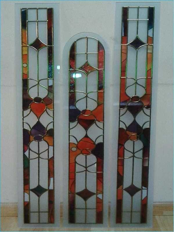 NUEVOS diseños Unicos de vitrales para puertas vitrales sencillos vitrales artesanales vitrales faciles dibujos para vitrales puertas con vitral pintura para vitral  a precios Economicos.