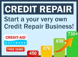 …http://learn-about-your-credit-score.smartmember.com/
