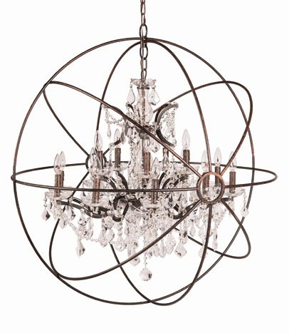 80 best winter party event ideas images on pinterest event ideas large aristotle chandelier price upon request available nationwide from blueprint studios malvernweather Image collections