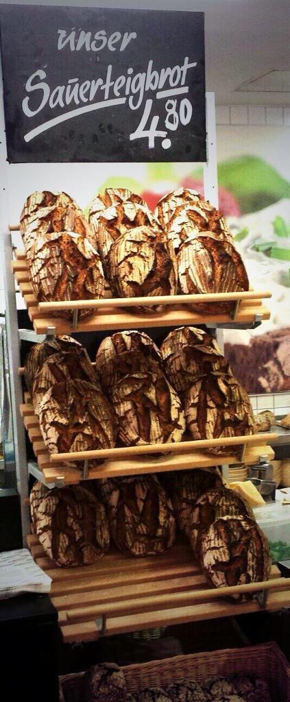 Beautiful bread!!