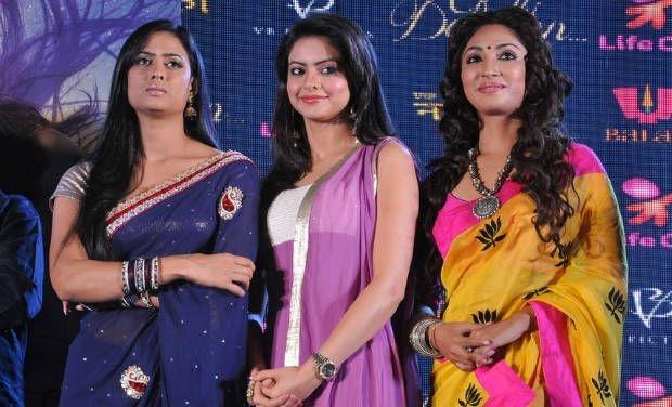 Huma Qureshi to make small screen debut