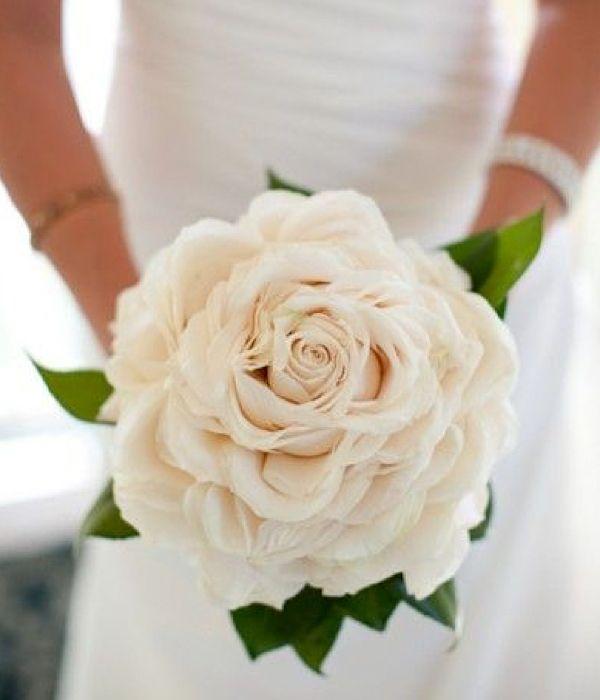 22 best Composite Bouquet // Glamelia images on Pinterest   Rose ...