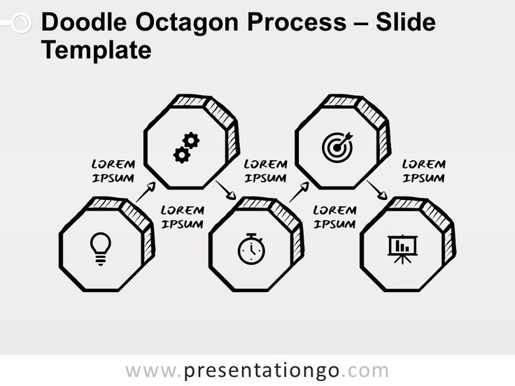 Pin on PowerPoint Diagrams