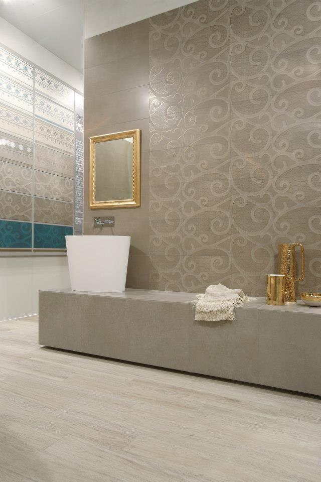 8 best cersaie images on pinterest bath design bath for Aparte wastafels
