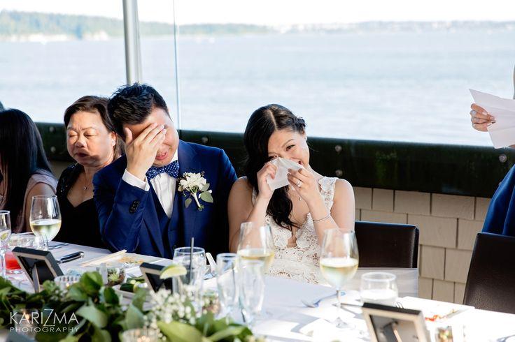 Wedding day, wedding photos, wedding photos ideas, bride and groom, wedding reception, wedding emotions