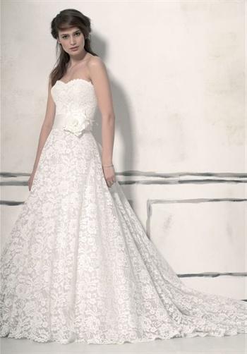 #justinalexander 8857 Moliere Bridal