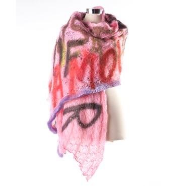 SF9 http://www.sassas-dresscode.com/categories.asp?catid=157#scarves#2B