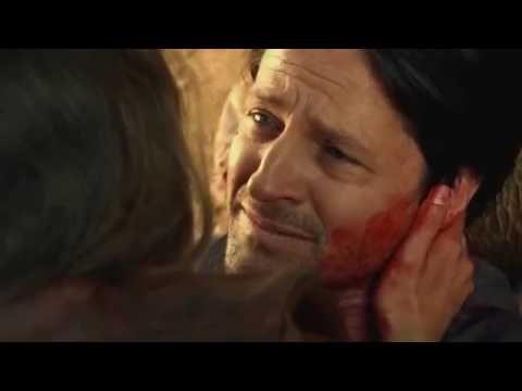 Revolution Preview 2012-2014  _ TV SERIES Trailer