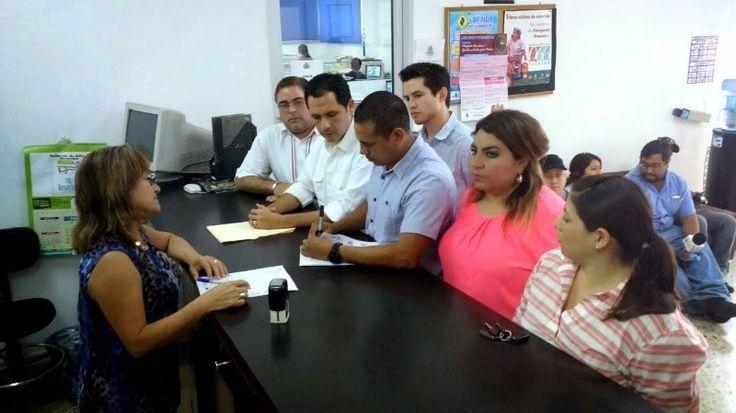 Piden a Contraloría Municipal investigar escándalo del comedor comunitario de La Guadalupana