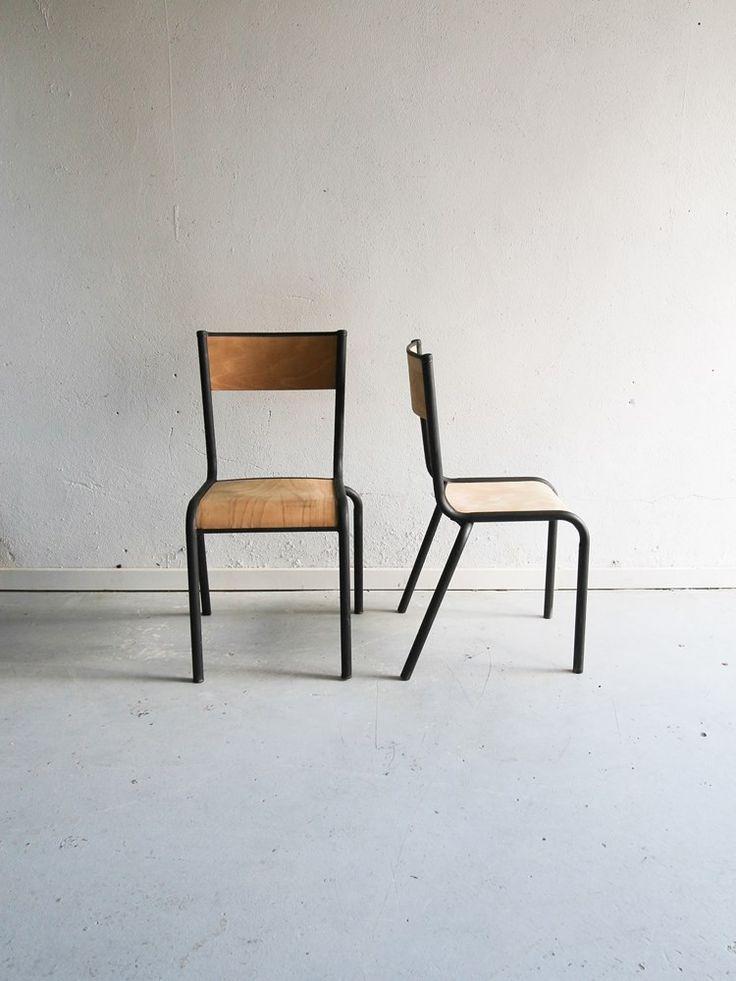 les 25 meilleures id es concernant le tableau chaises d 39 cole sur pinterest style de caf. Black Bedroom Furniture Sets. Home Design Ideas