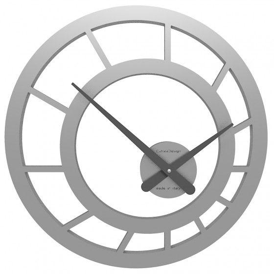 Horloge Design ICARUS