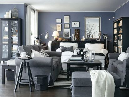 20 trucos para limpiar la casa | Decorar tu casa es facilisimo.com