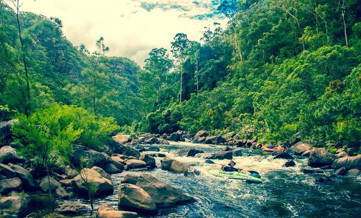 Colo+River+Adventure