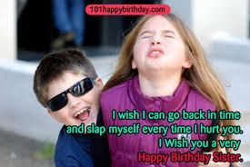 birthday wishes for sister long distance http://www.wishesquotez.com/2016/05/donwload-free-best-sister-quotes-and-best-birthday-wishes-for-sister.html