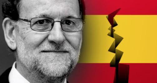 Un grupo de economistas y profesores independientes ha puesto en conocimiento de la Comisión Europea que las cifras de deuda y PIB...
