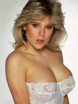 Penny Smith sexy oder topless Bilder
