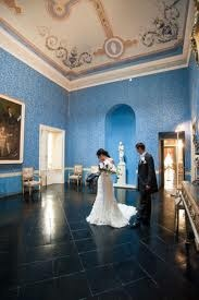 At WeddingItaly, we have a variety of most beautiful and luxurious Italian wedding castles where you can plan all of your wedding events. Our expert wedding organizer will assist you during all the events arranged in Italian wedding castle. Visit us at http://www.weddingitaly.com/views-of-italy/tipology/italian-wedding-castles.html
