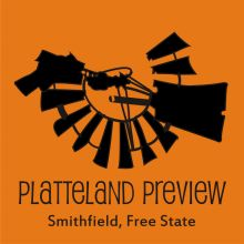 2015 Platteland Preview Festival Marketing serves as a Halfway House for artists and their productions or exhibitions on the way their way to the National Arts Festival in Grahamstown. The aim is to showcase and promote visual and performing arts in the central rural part of South Africa. ACT's grant contributed to the marketing aspect of the project