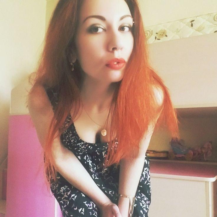 Знакомства Санкт-Петербург, Дикая Мята, 32 года, Глаза у нее были... такие крупные, будто предназначались для другого лица. Она боялась умереть, ... - Сайт знакомств Znakomstva Sait Ru