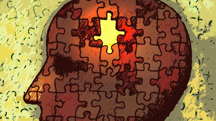 La enfermedad de Alzheimer es más que la pérdida de memoria, ésta puede venir con una variedad de señales y síntomas de advertencia. Si nota cualquiera de estas 10 señales de advertencia de la enfermedad de Alzheimer en sí mismo o alguien que conoce, no las ignore y programe una cita con su médico. Es muy importante la detección precoz de la enfermedad de Alzheimer, ya que el diagnóstico temprano le dará a usted y a su familia tiempo para planificar el futuro de manera efectiva. 1. Pérdida…