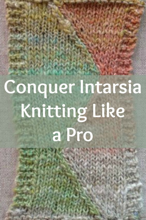 Knitting Techniques Continental : Best images about knitting patterns on pinterest