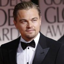 Leonardo DiCaprio Net Worth - Celebrity Stacks