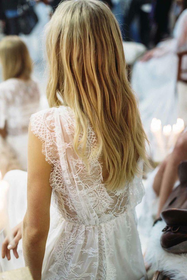 grace loves lace