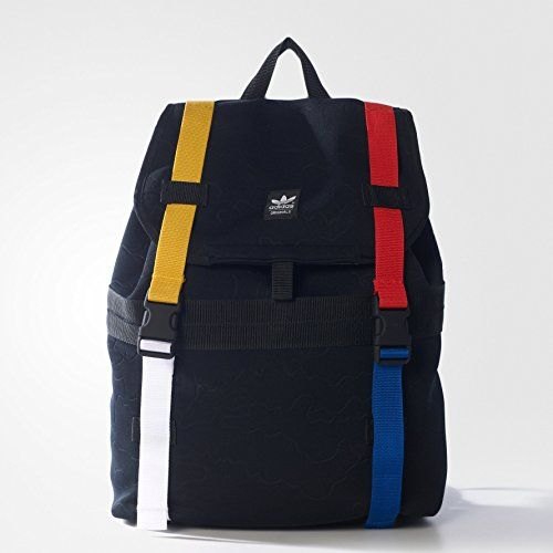 (アディダス オリジナル) adidas Originals BACKPACK ADVENTURE バックパック ... https://www.amazon.co.jp/dp/B01I2X3J6S/ref=cm_sw_r_pi_dp_OGjKxb01MFYD4