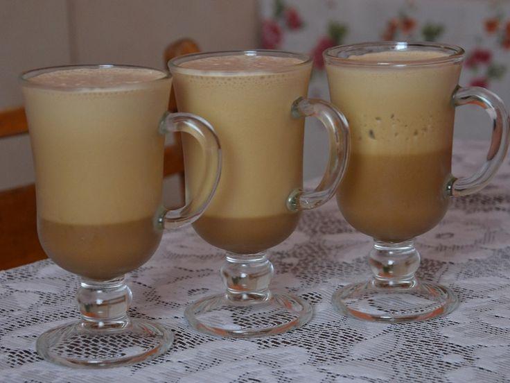 Kawa Mrożona wg patryska76