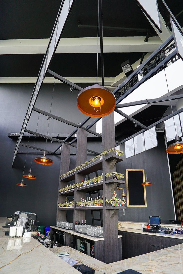 #bar #sky #lounge #discovery