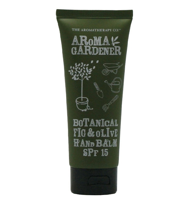 The Aromatherapy Co. Hand Repair Balm 100ml