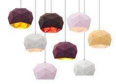 floor pendulum light fabric - Google Search