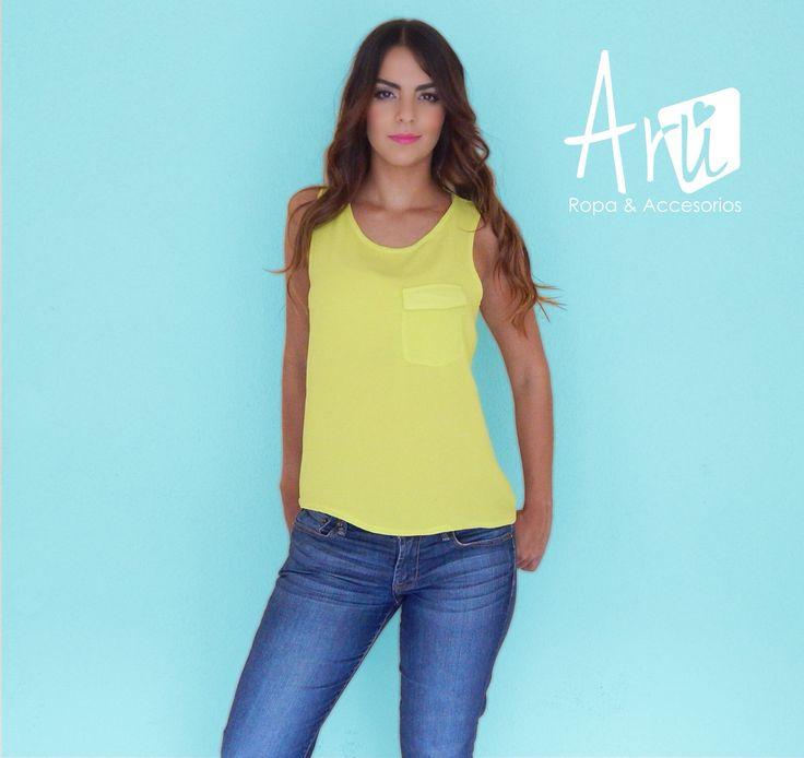 Nueva colección ARU  No te quedes sin la tuya!!! Modelos: @valentinacabalv  Makeup: @clarenamakeup