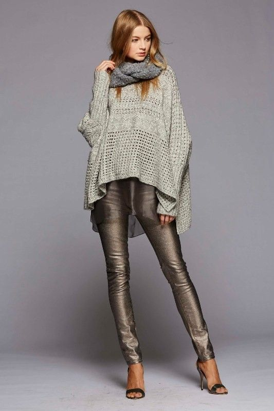 50+ Hottest Fashion Trends for Teenage Girls in 2017  - Every new year comes with new fashion trends that are presented to us by famous fashion designers from different countries around the world. Those fas... -  teenage-girls-fashion-trends-2017-22 .