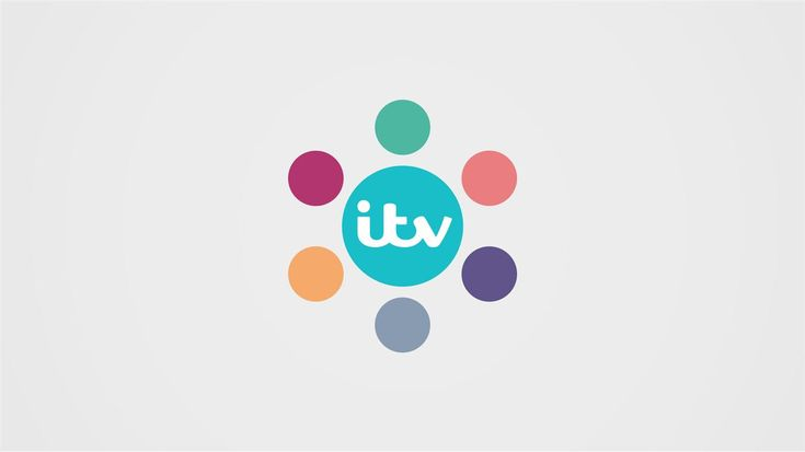 ---------------------UK--------------------The ITV Hub is the home of ITV on demand. It's all of ITV in one place so you can sneak peek upcoming Premieres, watch Box Sets, series so far and even live telly. The ITV Hub, all the stuff you love anytime, anywhere.