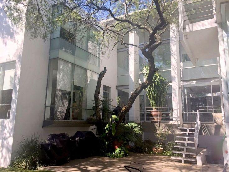 M s de 25 ideas incre bles sobre techos altos en pinterest - Oficina de hacienda mas cercana ...