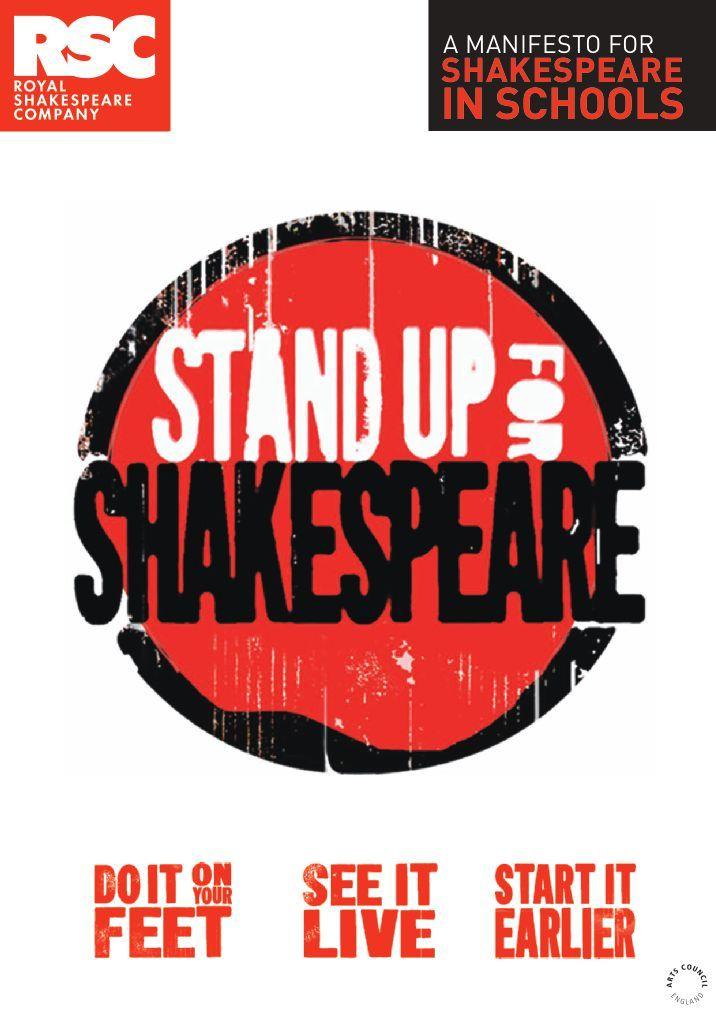 Richard II (Arkangel Complete Shakespeare) books pdf file