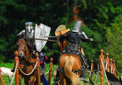 Valhalla Renaissance Faire June 1-2 and June 8-9 at Camp Richardson in South Lake Tahoe, CA.
